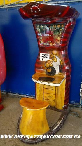 Игровая - Купить профессиональное оборудование для