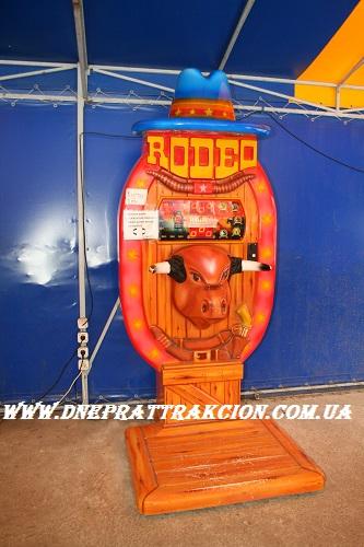 Игровые Автоматы Коты